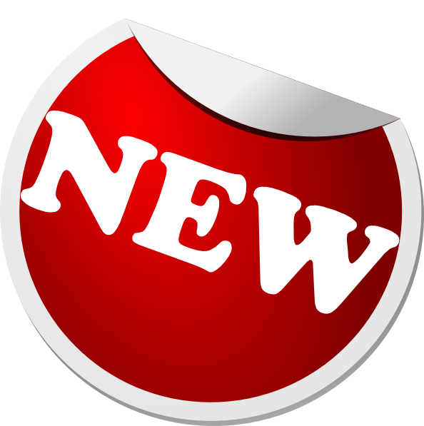 new-clipart